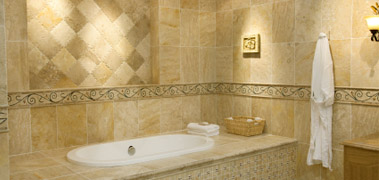 Bathroom Remodeling in Sussex County, NJ - Image