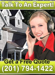 Free home construction quote NJ