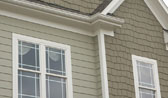 HardieTrim Siding Trim Boards