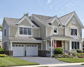 Home Builders in Bergen County, NJ - banner