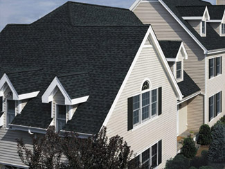 Roof Repair in Sussex County, NJ - Image 1