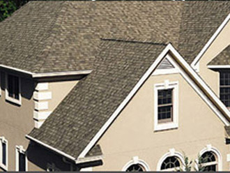 Roof Repair in Sussex County, NJ - Image 2