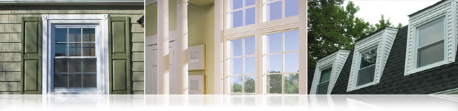 Windows Contractors in NJ - Image 2